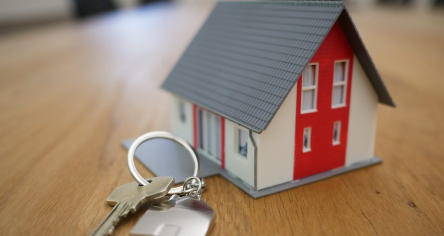 Rental Property Deductions